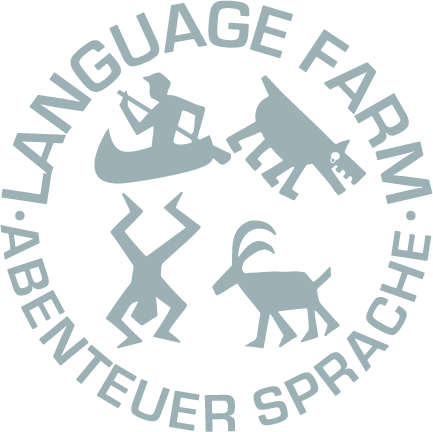 language farm